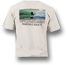 Wrightsville Beach Surf T-shirt
